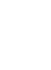 cafe bar WIRED 塚口店|飲み物